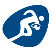 http://enisschool1.moy.su/arhiv/2017-2018/0987/Yedili_Rugby-Rio_2016.png
