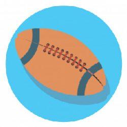 http://enisschool1.moy.su/arhiv/2017-2018/23042018/rugby-ball-250x250.jpg
