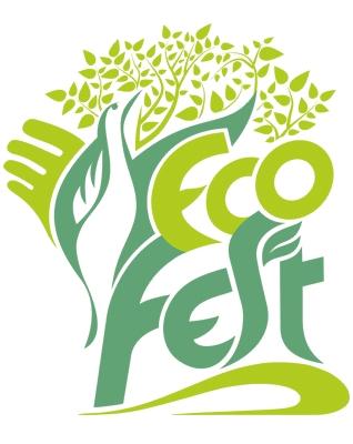 http://enisschool1.moy.su/arhiv/2017-2018/desember/ecofest/eco-logo.jpg