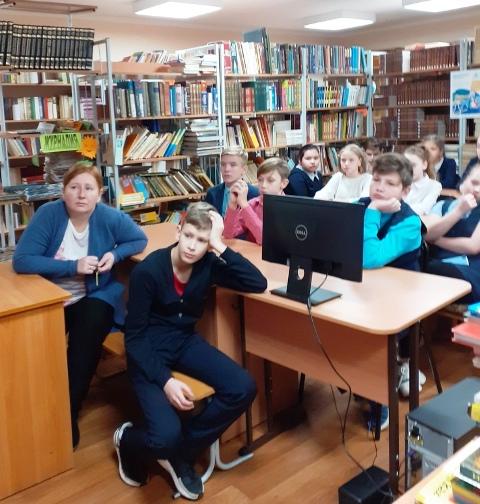 http://enisschool1.moy.su/arhiv/2019-2020/3122019/6_a_klass_i_uchitel_russkogo_jazyka_i_literatury_g.jpg